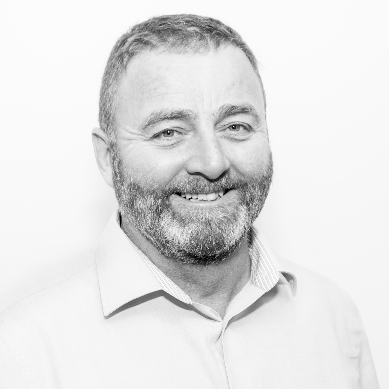 Nigel Roberts CMIOSH, OSHCR