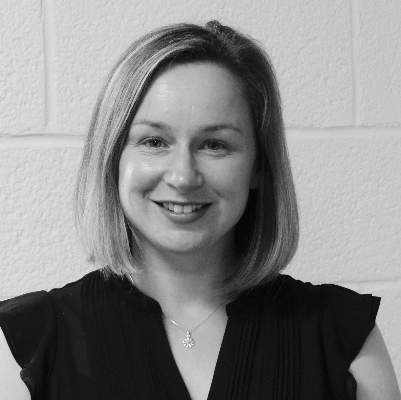 Julie Byrne Grad IOSH