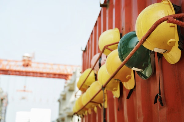 HSE Fee For Intervention Health & Safety Executive