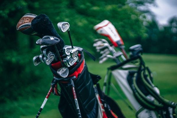 Golf Club Health and Safety Failings