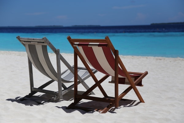 Employee Holiday Entitlement - Employment Law