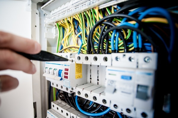 Compulsory Electrical Checks for Rental Properties